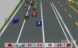 IndyCar Racing PC 073