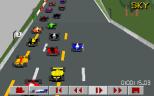 IndyCar Racing PC 074