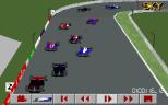 IndyCar Racing PC 075
