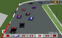 IndyCar Racing PC 075