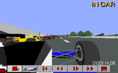 IndyCar Racing PC 077