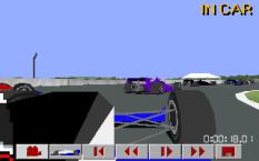 IndyCar Racing PC 078