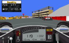 IndyCar Racing PC 079