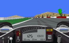 IndyCar Racing PC 081