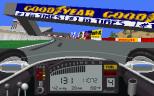IndyCar Racing PC 082
