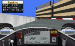 IndyCar Racing PC 083