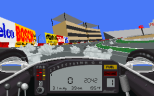 IndyCar Racing PC 084