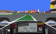 IndyCar Racing PC 086