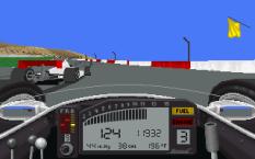 IndyCar Racing PC 087