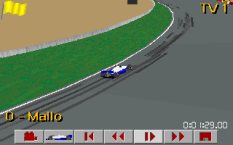 IndyCar Racing PC 088