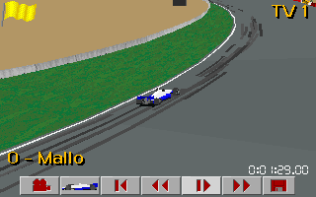 IndyCar Racing PC 088