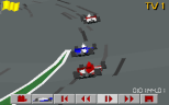 IndyCar Racing PC 091