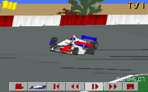 IndyCar Racing PC 092