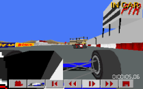 IndyCar Racing PC 093