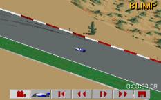 IndyCar Racing PC 096