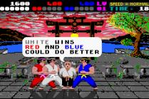International Karate Plus GBA 06