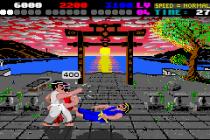 International Karate Plus GBA 26