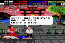 International Karate Plus GBA 36