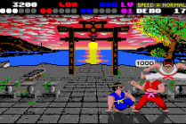 International Karate Plus GBA 40