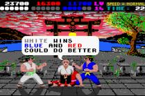 International Karate Plus GBA 72