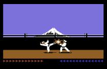 Karateka C64 15