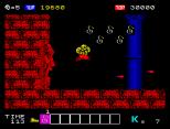 Karnov ZX Spectrum 26