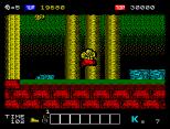 Karnov ZX Spectrum 28
