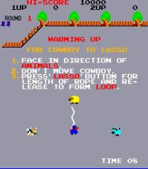 Lasso Arcade 02