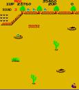 Lasso Arcade 24