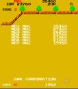 Lasso Arcade 27