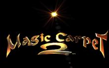 Magic Carpet 2 PC 001