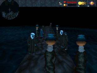 Magic Carpet 2 PC 006