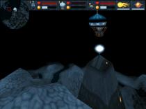 Magic Carpet 2 PC 009