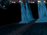 Magic Carpet 2 PC 010