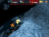 Magic Carpet 2 PC 021