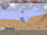 Magic Carpet 2 PC 029