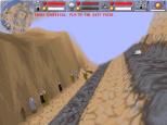 Magic Carpet 2 PC 045
