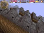 Magic Carpet 2 PC 062