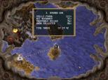 Magic Carpet 2 PC 068