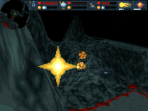 Magic Carpet 2 PC 076