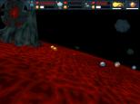 Magic Carpet 2 PC 077