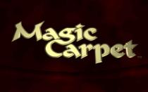 Magic Carpet PC 001