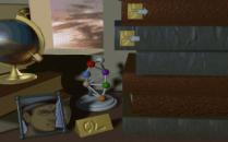Magic Carpet PC 002