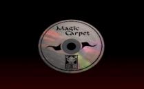 Magic Carpet PC 003