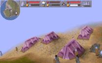 Magic Carpet PC 021
