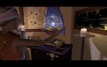 Magic Carpet PC 028