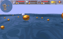 Magic Carpet PC 066