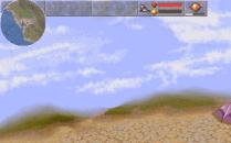 Magic Carpet PC 120