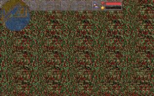 Magic Carpet PC 158