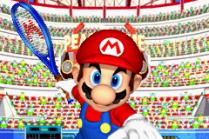 Mario Tennis - Power Tour GBA 003